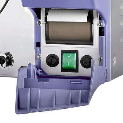 cominox-autoclave-printer_7