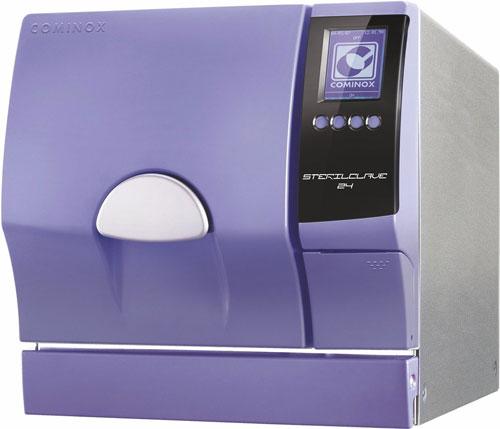 cominox-sterilclave-24_1192