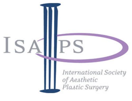 XXXVI. Národní kongres plastické chirurgie & ISAPS symposium